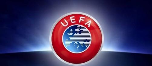 Le liste UEFA delle italiane per la fase a gironi di Champions ed Europa League