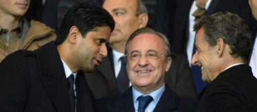 Le PSG veut la pièce maîtresse du Real Madrid!