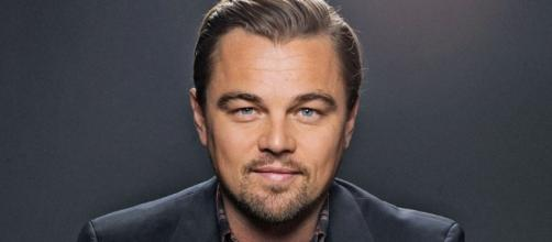 Leonardo DiCaprio, New Regency Moving Ahead With 'The Crowded Room ... - hollywoodreporter.com