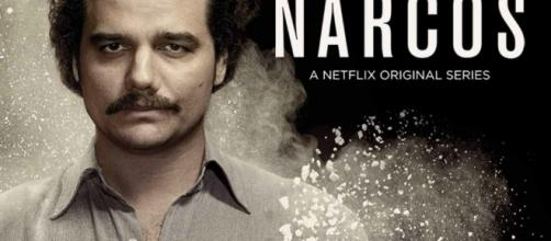 Narcos 3: trailer, anticipazioni della terza stagione