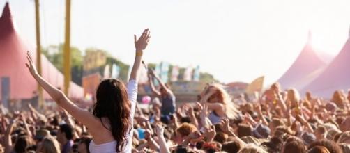 oltre 160.000 visitatori sono attesi quest'anno al Lollapalooza. Non senza rischi
