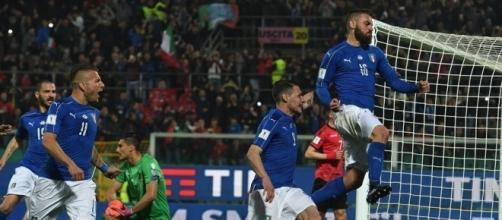 Orario tv di Spagna-Italia, con probabili formazioni della sfida per le qualificazioni ai Mondiali 2018