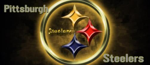 Pittsburgh Steelers Fan Group - Mod DB - moddb.com