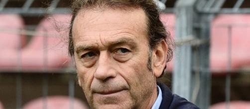 Serie B: pronostico Brescia-Palermo