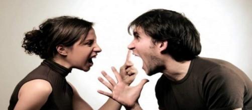 Simples atitudes são capazes de restaurar um relacionamento perdido (Foto/Google)