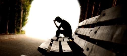Suicídio cresce em diferentes idades