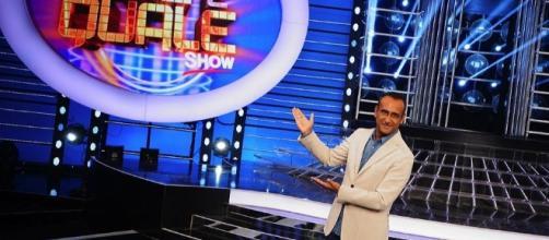 Tale e Quale Show 2017 anticipazioni, novità, giudici, concorrenti
