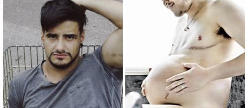 Tarso Brant revela em entrevista que sonha em ser pai