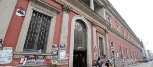 Università Statale di Milano, Tar boccia numero chiuso nelle facoltà
