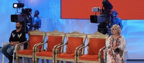 Uomini e Donne: ecco chi sono i nuovi tronisti - Panorama - panorama.it