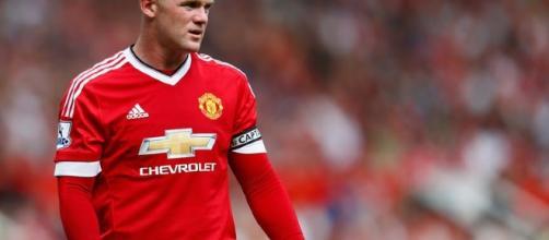 Wayne Rooney - wikipedia commons