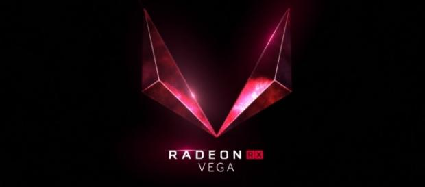 The AMD Radeon RX Vega 56 is the talk of the town. [Image via YouTube/AMD]