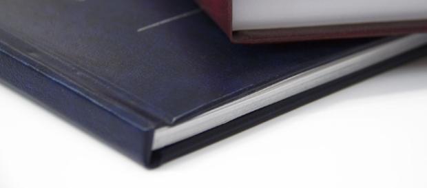Copertine tesi di laurea: modelli, colori e prezzi – tgprintblog - wordpress.com