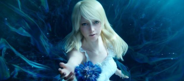 Final Fantasy XV (19) (Image - flickr - Videogame Photography)