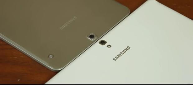 Samsung Image - sakitech | youtube