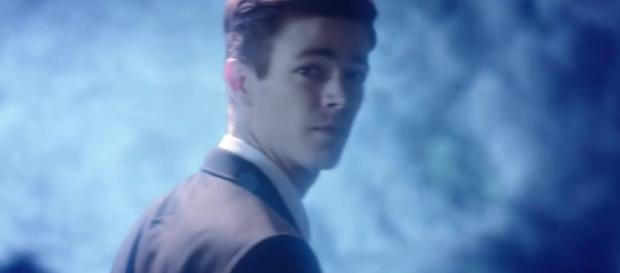 Image courtsey-The CW Television Network-YouTube screenshot