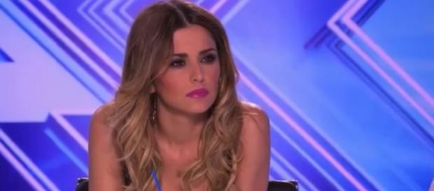 Image courtsey X Factor Global-Youtube screenshot