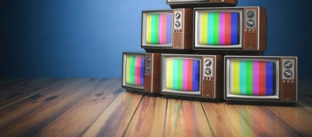 La televisión abierta tiene un futuro incierto
