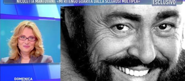 Luciano Pavarotti - virgilio.it