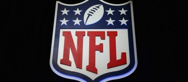 NFL offseason schedule 2017: When is the combine, free agency ... - sportingnews.com