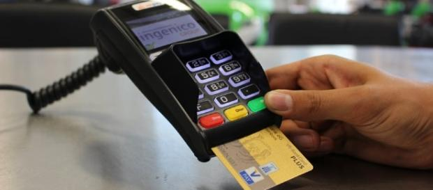 Spanish police arrest 6 suspects in global credit card scam [Image: Pixabay/CC0]