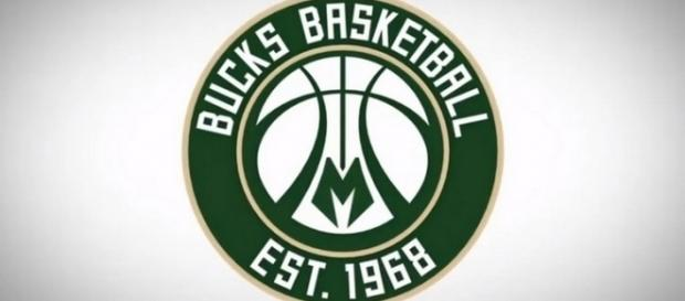 The Milwaukee Bucks could be letting go of a seasoned frontcourt player -- Gardner Nie via YouTube