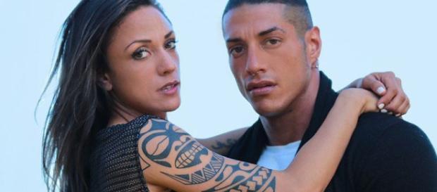 Uomini e Donne: Francesco Chiofalo rompe un muro