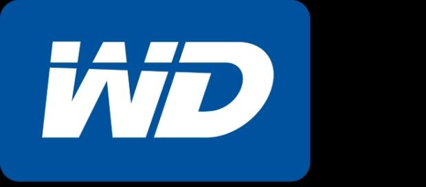 Western Digital | Western Digital Corporation | Wikimedia
