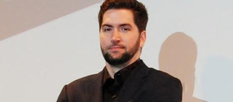 """Drew Goddard will write and direct """"X-Force"""" movie. Photo: Larry Richman/Creative Commons"""