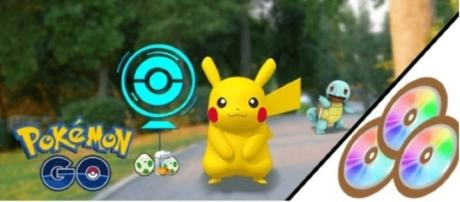 Portal submissions coming to Ingress, Gyms, and new PokéStops for rural players [Images via pixabay.com]