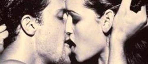 Descubra os segredos do beijo de cada signo