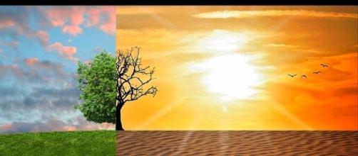 Free illustration: Climate Change, Global Warming - Free Image on ... - pixabay.com