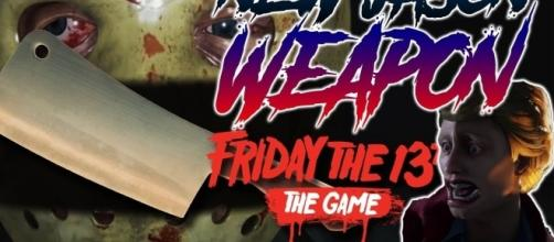'Friday the 13th: The Game' makes history, bags a Guinness World Record(Slash N' Cast/YouTube Screenshot)