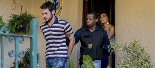 """Glória Perez se inspira novamente em caso real para resgate de Rubinho em """"A Força do Querer"""""""