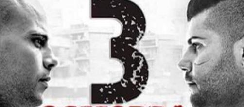 Gomorra 3, la serie sta per tornare: anticipazioni, trama e data di inzio