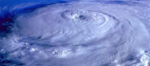 Hurricane season brings Harvey, Irma and Jose. Pixabay.com