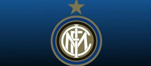 Inter-Schalke a Changzhou, biglietti dai 10 ai 165 € - LEGGENDA ... - leggendanerazzurra.it