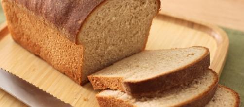 International Bread Recipes | Whats4eats - whats4eats.com