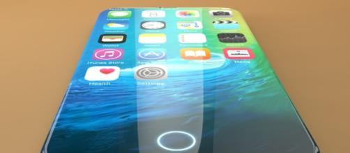 iPhone X: tutte le indiscrezioni prima del lancio