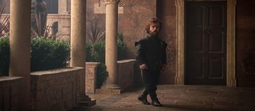 Juego de Tronos: Aquí todo sobre la discusión entre Tyrion y Cersei