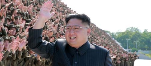 La Corée du Nord a réalisé un sixième essai nucléaire - huffingtonpost.fr