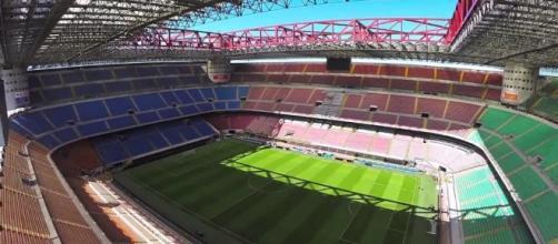LIVE Inter-Spal: diretta e info - highlights