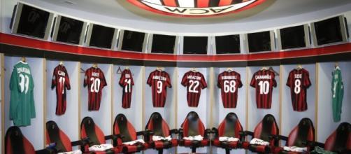 LIVE Lazio-Milan: info - formazioni -highlights