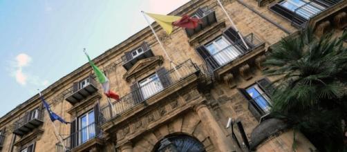 Palazzo d'Orleans: meno di due mesi alle elezioni regionali in Sicilia (5 novembre)