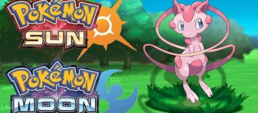 Pokemon Sun & Moon news and updates/ BagoGames via Flickr