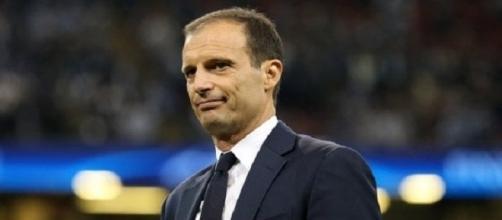 Probabili formazioni Barcellona-Juventus: dubbi da sciogliere per Allegri.