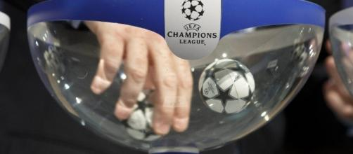 Pronostici Champions League: in campo Juventus e Roma