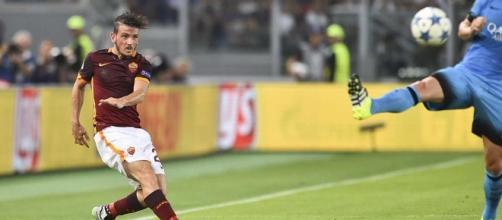 Pronostico Roma-Atletico Madrid, Formazioni e Statistiche, 12-09 ... - stadiosport.it