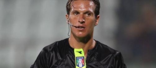 Serie A, la moviola della 3^ giornata - calcioweb.eu
