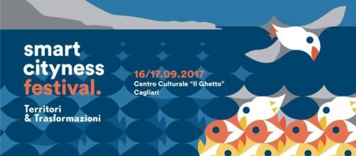 Smart Cityness: arriva il festival dell'innovazione nei territori e della collaborazione locale